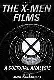 The X-Men Films: A Cultural Analysis