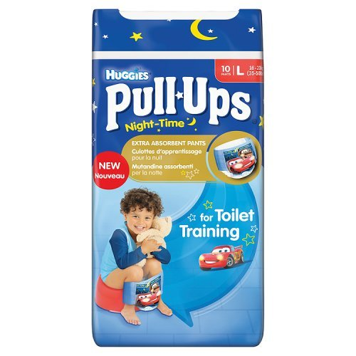 Huggies-Pull-Ups-Night-Time-Potty-Training-Pants-for-Boys