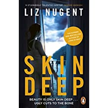 Skin Deep: The most gripping thriller of 2018