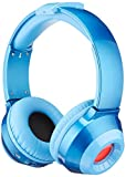 MEGAMAN - HeadPhones HD 'RetroEclaire' Wired - Limited Edition : IT , ML