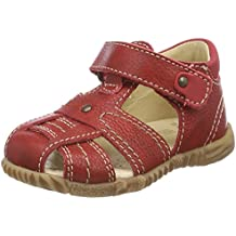 Amazon Pbr Sandali Estate Shoes 7594 Primigi Grigio Donna