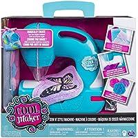 sew cool 6037849 - Kit de Manualidades para Coser