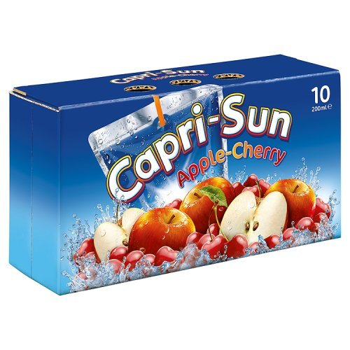 capri-sun-apple-and-cherry-juice-drink-200ml-pack-of-10