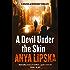 A Devil Under the Skin (Kiszka & Kershaw, Book 3)