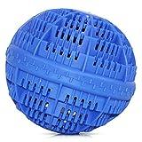 Öko Waschball die neue Generation zum Waschen ihrer Wäsche
