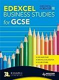 Edexcel Business Studies for GCSE