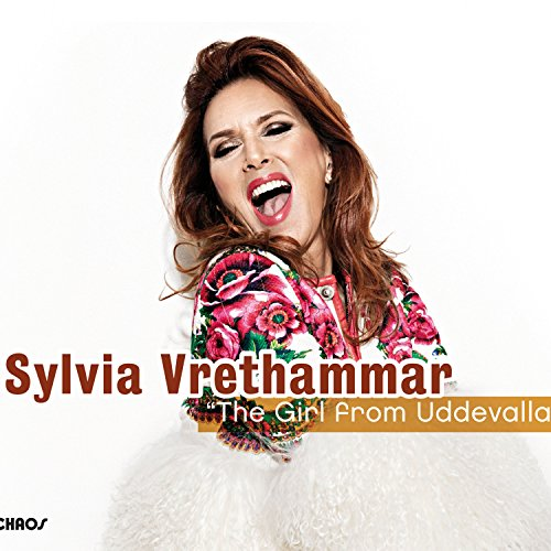 The Girl from Uddevalla
