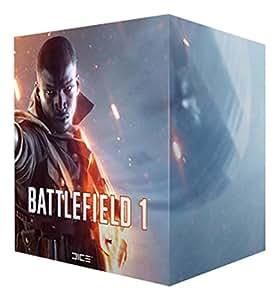 Battlefield 1 - Collector's Edition - Licensing [Gioco Non Incluso]