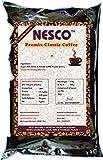 #10: Coffee premix NESCO 1 Kg Pack