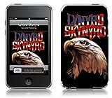 MusicSkins Lynyrd Skynyrd - Eagle for Apple iPod touch (2nd/3rd Generation)