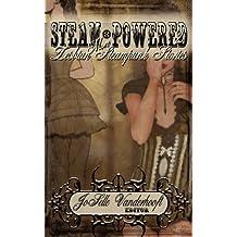 Steam-Powered 2