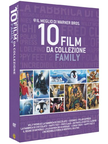 warner-bros-10-film-da-collezione-family-10-dvd-italia