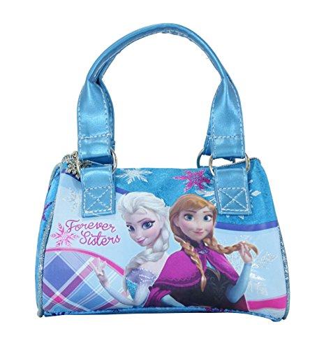 Mini Handtasche Eiskönigin Frozen für Mädchen 30642