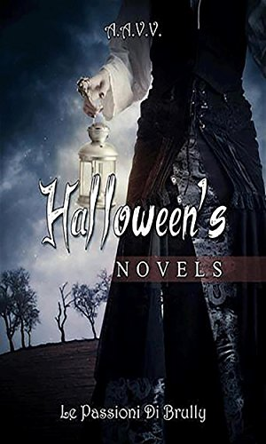 Halloween's Novels - Kurzgeschichte Für Halloween