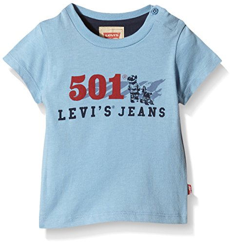 levis-jimmy-camiseta-beb-nias-azul-dusk-blue-6-mes