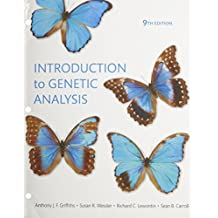 Amazon sean b carroll books introduction to genetic analysis ebook fandeluxe Image collections