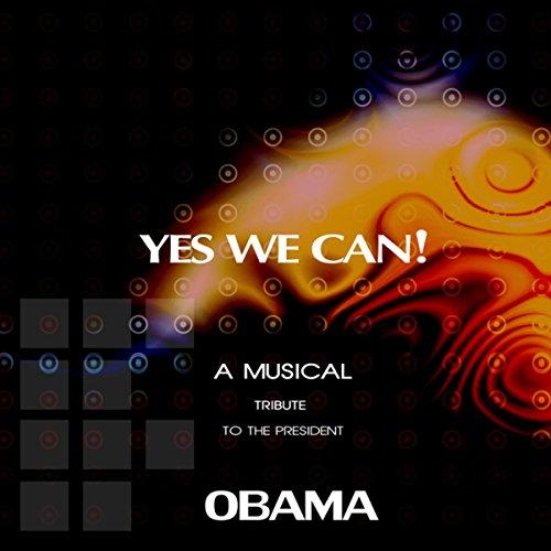 Michelle Obama: A Perfect Ten (Ringer Obama)