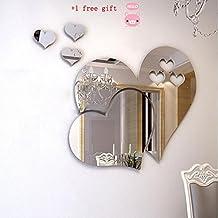 Amazon.fr : miroir chambre fille ado