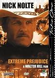 Extreme Prejudice [DVD] by Nick Nolte