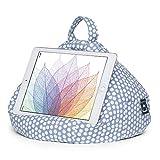 iBeani iPad et Tablette Patterned À Pois