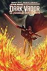 Dark Vador : Le Seigneur Noir des Sith, tome 4  par Camuncoli