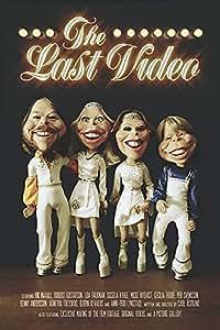 Abba - The Last Video [DVD] [2004]