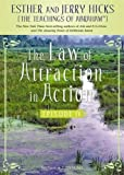 Law Attraction Action (Law kostenlos online stream