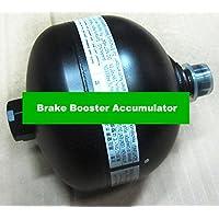 Gowe ABS freno Booster Master Cilindro pompa Accumulatore per Mitsubishi Pajero Montero 3III 2002–2006mr9772234630A011