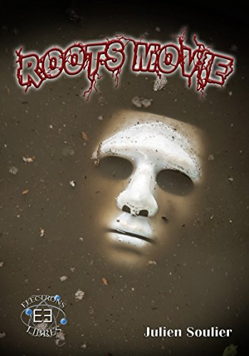 Roots movies par [Soulier, Julien]