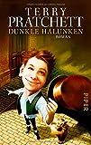 Dunkle Halunken: Roman von Terry Pratchett
