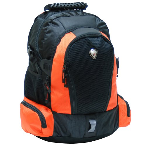 calpak-pinnacle-18-inch-laptop-backpack-orange-one-size