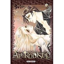 Aphrodisiac T02