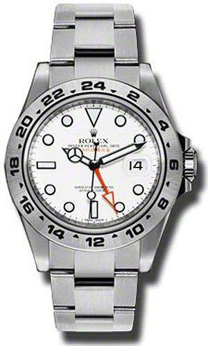 rolex-216570-w-orologio-da-polso-uomo