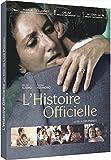 L'histoire officielle (DVD + Livre)