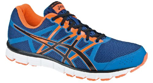 asics-gel-attract-2-sneaker-jogging-running-men-pointureeur-405