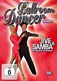 Ballroom Dancer Vol. 5 - Jive