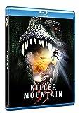 Killer Mountain [Blu-ray]