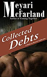 Collected Debts: A Debts to Recover Collection