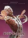 Exhibition Catalog BODY WORLDS (Swedish)