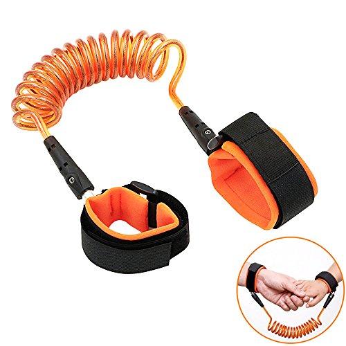 yakamoz-360-manopola-imbracatura-di-sicurezza-per-bambini-anti-perso-bracciale-antismarrimento-cient