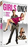 Girls only [FR Import]
