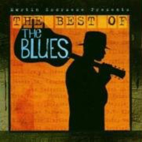 the-best-of-the-blues