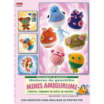 Las alas de Campanilla | Amigurumis artesanales: Patrón Peppa Pig ... | 400x400