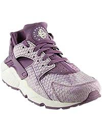 Suchergebnis auf Amazon.de für  nike huarache - 36.5   Sneaker ... 492d2f3f40