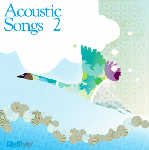 Lifestyle2 - Acoustic Vol 2 (B...