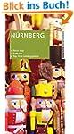 Nürnberg: Go Vista Reiseführer plus A...