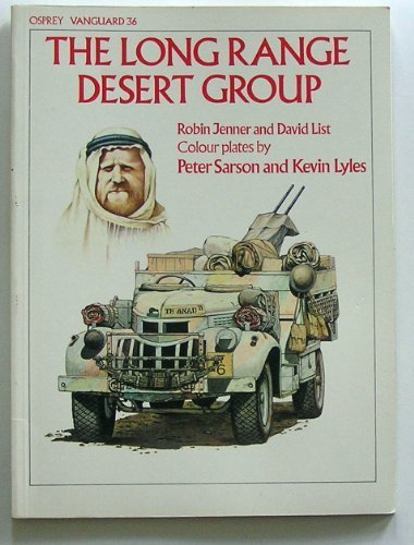 the-long-range-desert-group-vanguard-by-jenner-robin-list-david-1983-paperback
