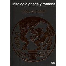 Mitología griega y romana