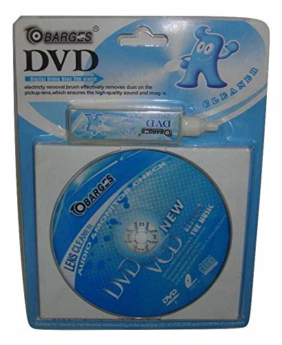 dvd-lens-cleaner-cleaning-disk-dvd-vcd-diagnostic-for-cd-and-dvd-players-by-fair-deal