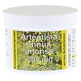 ARTEMISIA ANNUA intense 200 Kapseln 150 St Kapseln